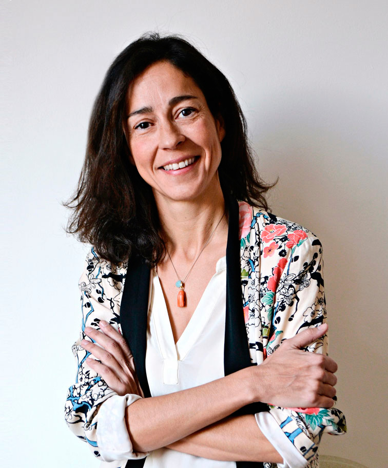 Cristina Santiveri Mas